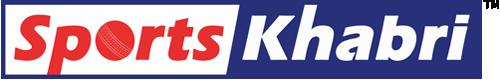 SportsKhabri