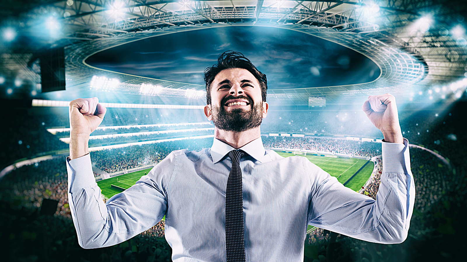 A Guide to Betting on Soccer